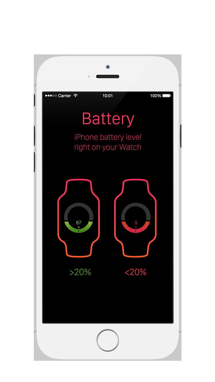 Battery_NetWatch_V2-750x1334